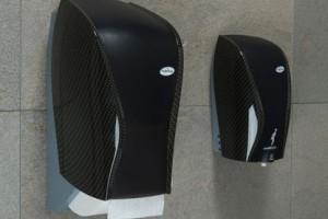 HIBU - дозатори за сапун